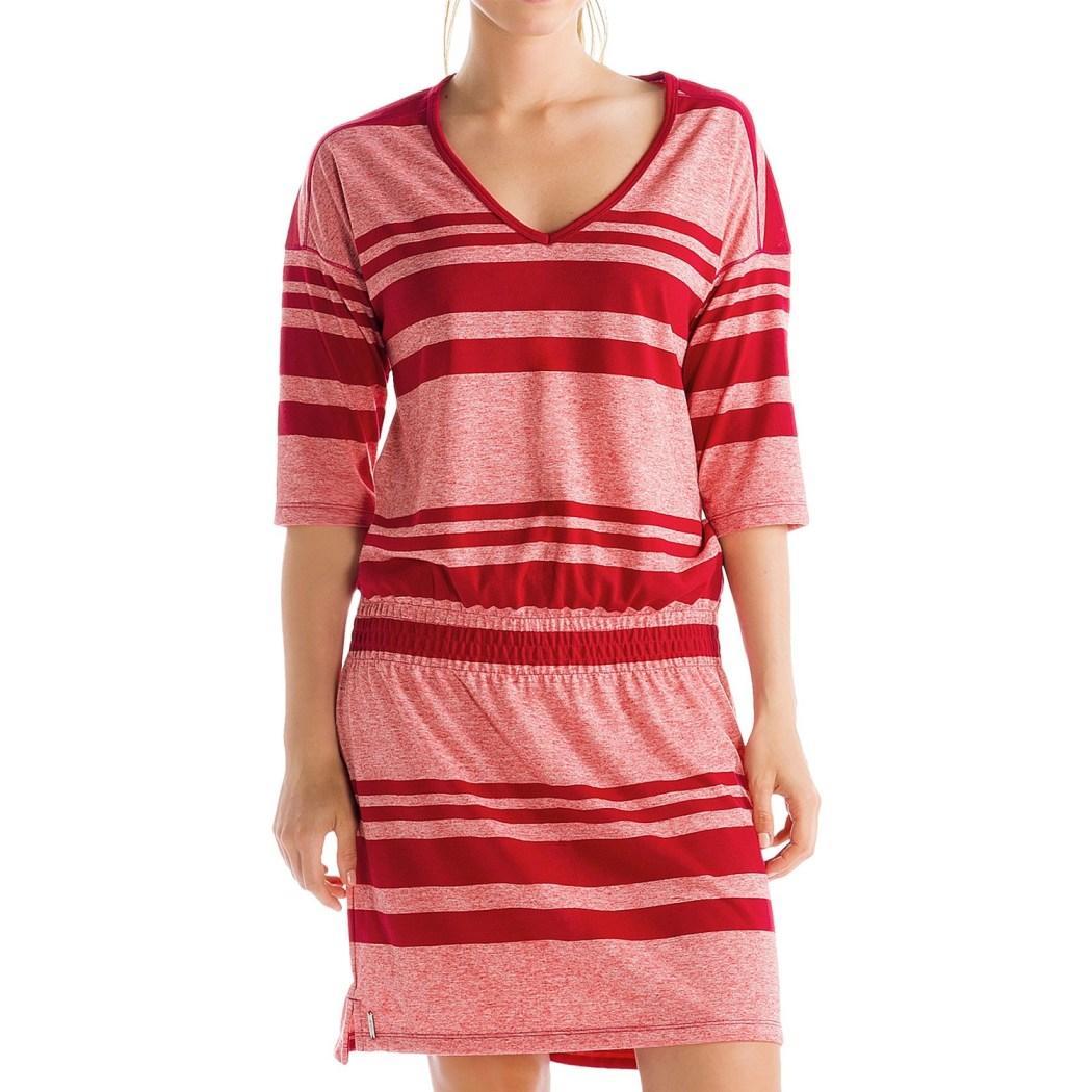 Платье LSW0968 EMERALD DRESSПлатья<br><br><br>Цвет: Розовый<br>Размер: S