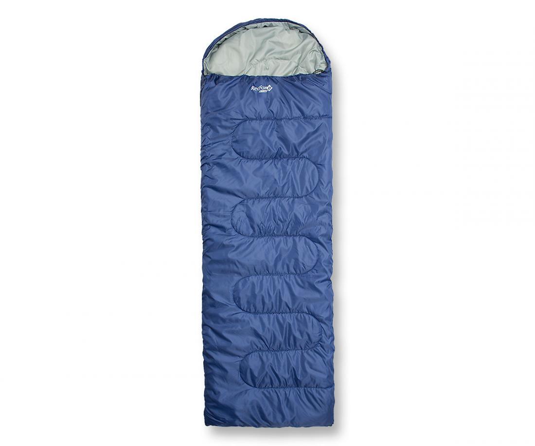 Спальный мешок Forrest rightСпальные мешки<br>Легкий спальный мешок для походов и экспедиций.<br> <br> <br>Особенности:<br><br>Легкий спальный мешок для походов и экспедиций<br>&lt;li...<br><br>Цвет: Синий<br>Размер: XL Long