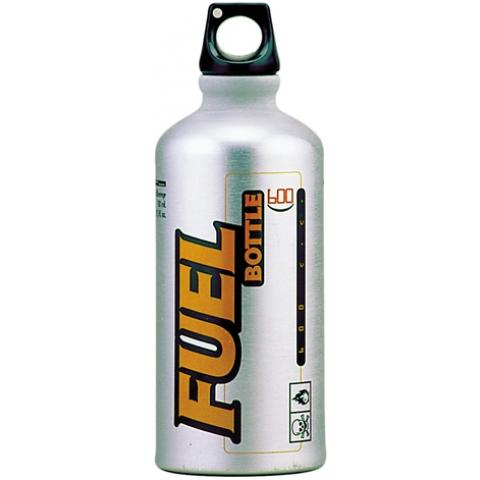 Laken Фляга Fuel 1952 screw cap (, , , 0.6) швейцария кантон тичино