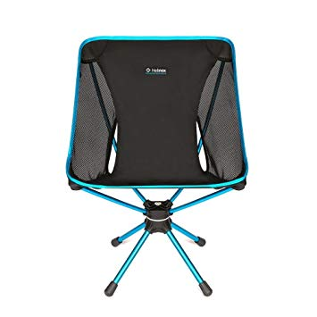 Стул Swivel Chair от Helinox