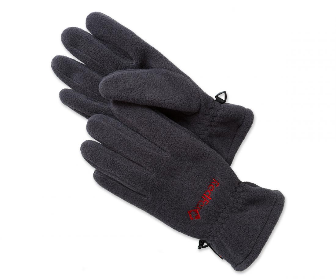 Перчатки Polartec 200