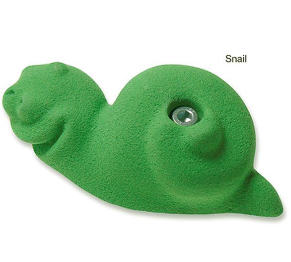 Зацеп Snail