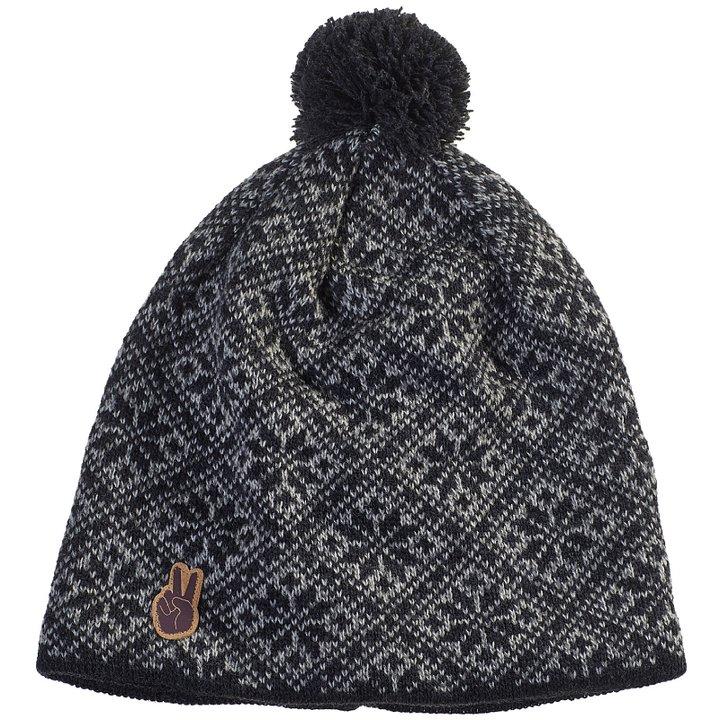 Шапка Heritage H15Шапки<br>pgt;Теплая шапка Heritage H15 от известного шведского бренда Seger идеально подойдет для осенне-зимнего периода. Головные уборы уникальной серии Heritage отличаются красивым запоминающимся зимним узором и станут отличным дополнением для любого гардероба...