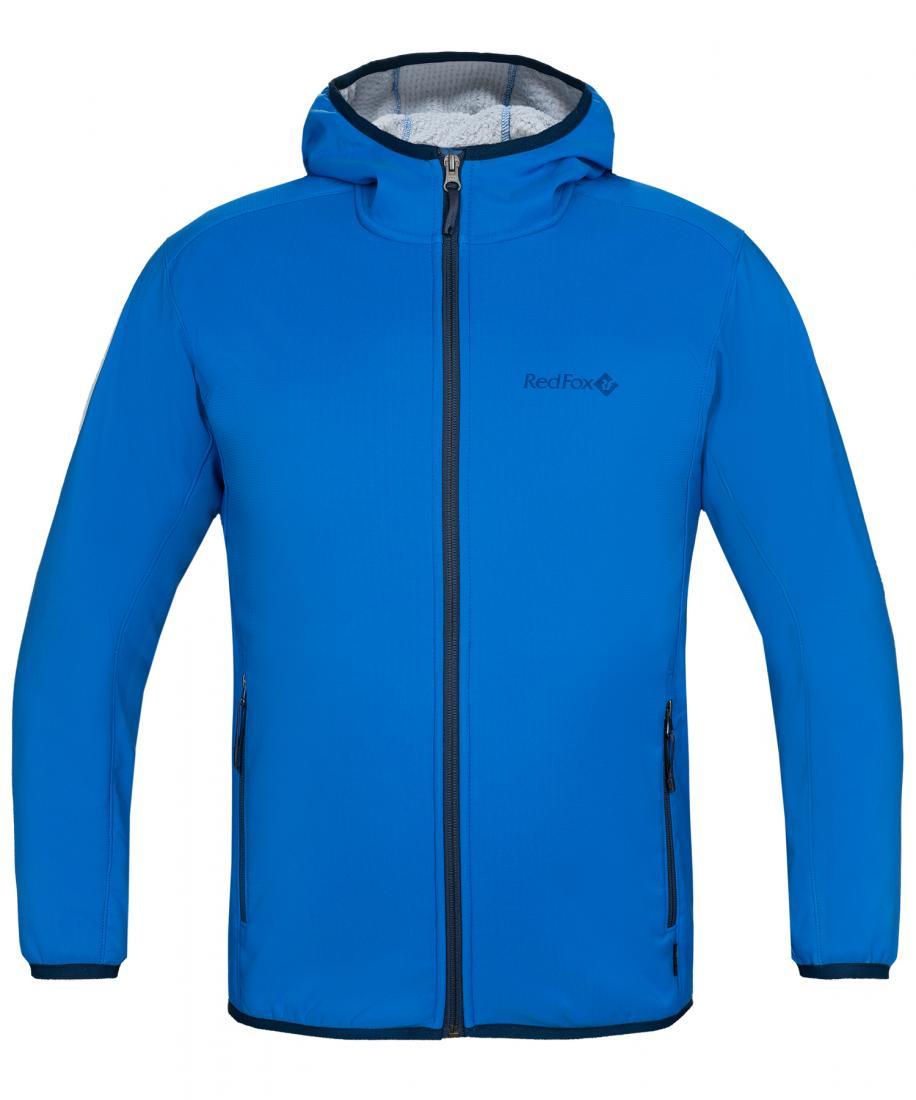 Куртка Only Shell R МужскаяКуртки<br><br> Мужская городская куртка с элементами спортивного дизайна из двухслойного материала с флисовой подкладкой. Куртка обеспечивает защиту от не сильных осадков и ветра.<br><br>Характеристики куртки Only Shell R женской<br><br>Основное наз...