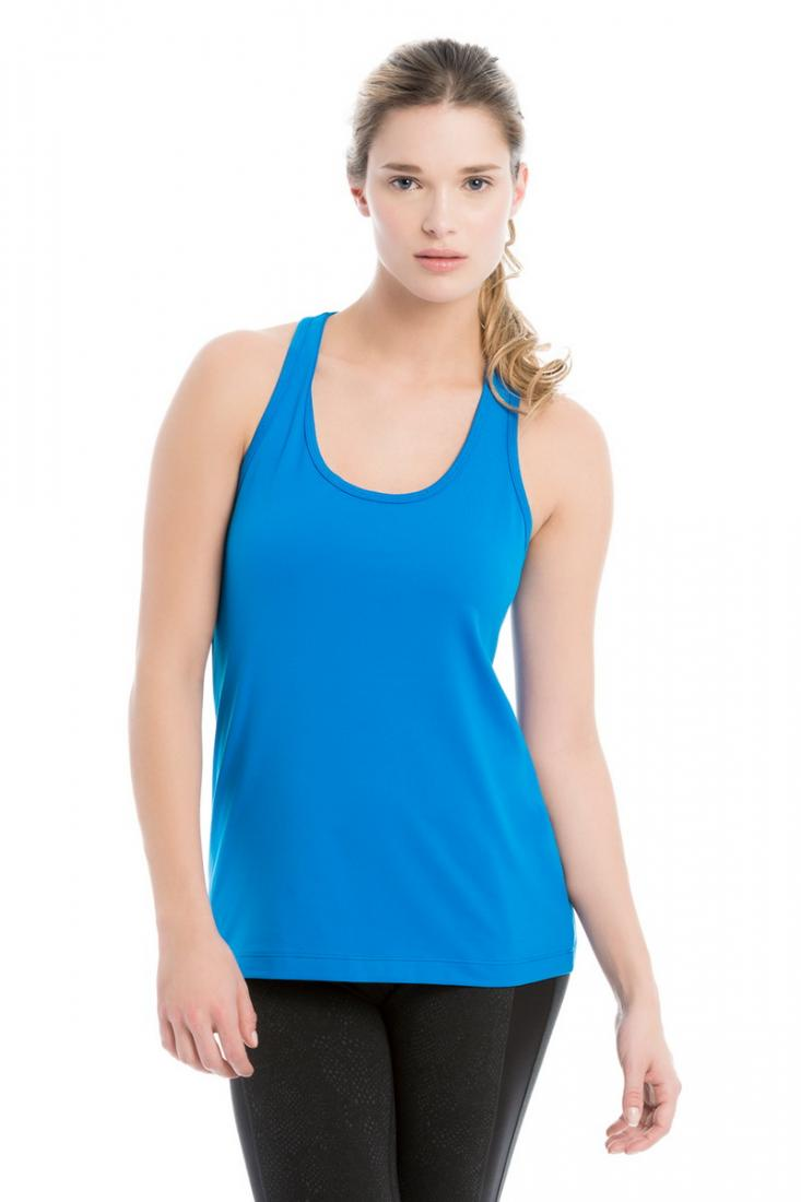 Lole Топ LSW1628 FANCY TANK TOP lole топ lila зеленый