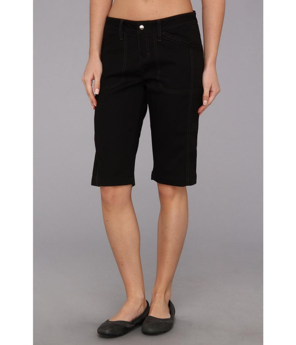 Lole Шорты LSW0985 WALK 2 WALKSHORT (2, Black, ,) lole капри ssl0005 lively capri xxs black