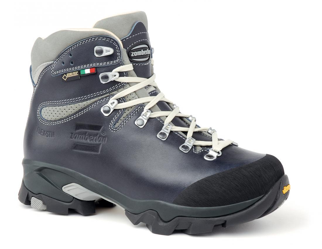 Ботинки 1996 VIOZ LUX GTX RR WNSБотинки<br>pgt;Ботинки 1996 VIOZ LUX GTX RR WNS – туристические ботинки высокого качества, идеальны для долгих походов, легкие, удобные<br><br><br>Характеристики ботинок 1996 VIOZ LUX GTX RR WNS <br><br>водоотталкивающая поверхность;<br>для и...