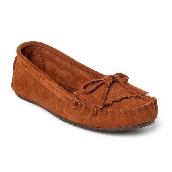 Туфли Manitobah
