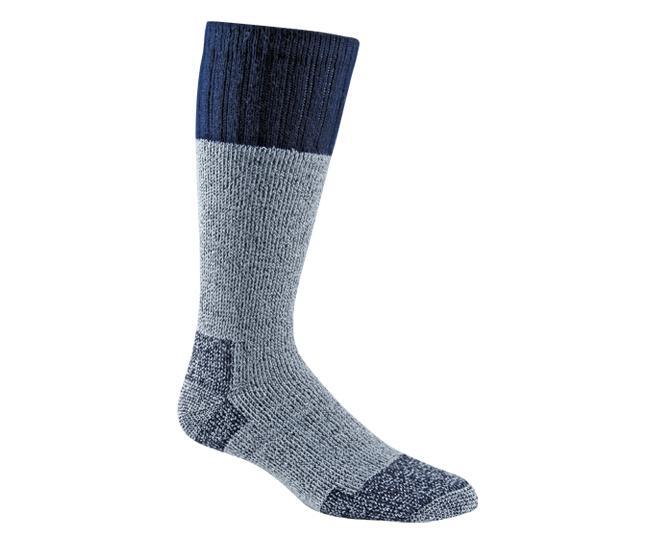Носки охота-рыбалка 7586 WICK DRY OUTLANDERНоски<br><br> Tолстые и мягкие гольфы с полыми термоволокнами по всему носку обеспечат особый комфорт.<br><br><br>Гладкие, плоские и прочные швы Lin Toe no feel не вызывают раздражения кожи при соприкосновении с обувью<br>Полые термоволокна по все...<br><br>Цвет: Синий<br>Размер: M