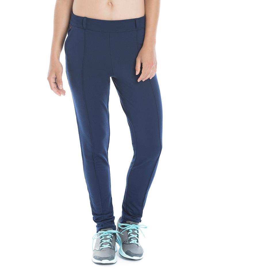 Брюки LSW1508 IZZY PANTSБрюки, штаны<br>Комфортные брюки из тянущейся ткани с добавлением шерсти. Будут прекрасно смотреться с  удобным свитером или блейзером. <br> <br>Особеннос...<br><br>Цвет: Темно-синий<br>Размер: M