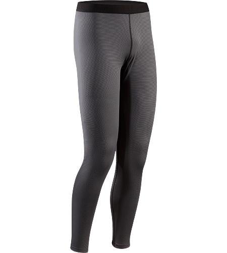 Термобелье брюки Phase SL Bottom муж.. Производитель: Arcteryx, артикул: 97066