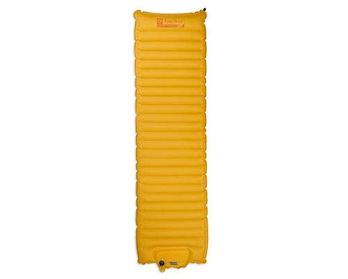 Nemo Коврик Cosmo™ Insulated Lite 20 cosmo 70