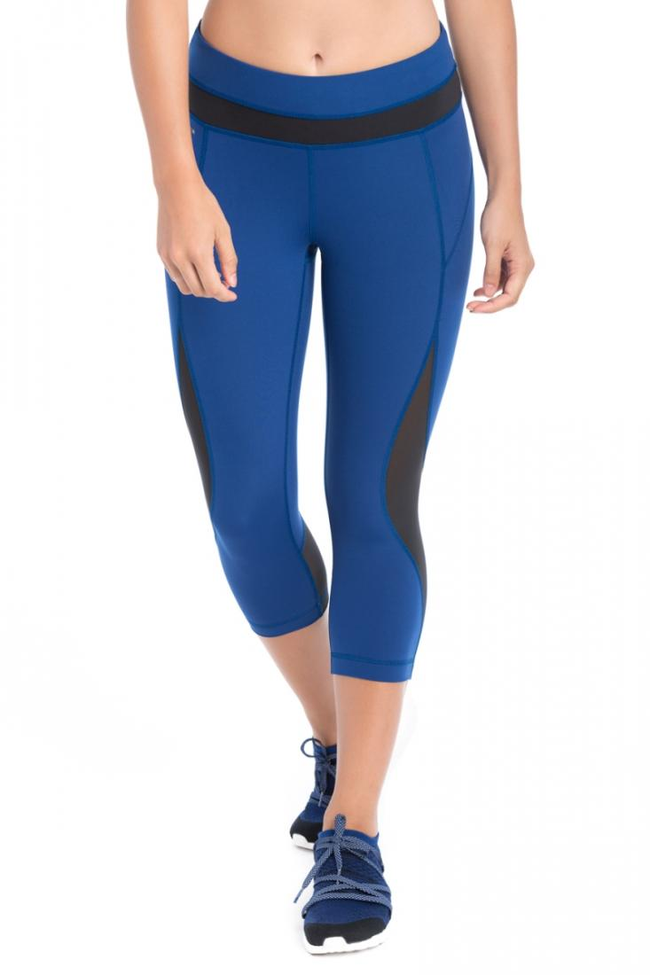 Lole Капри LSW1949 RUN CAPRIS (S, Twilight Blue, ,) lole брюки lsw1353 lively straight pants s oyster