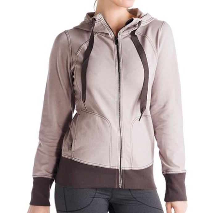 Кардиган LSW0951 CASUAL CARDIGANТолстовки<br><br> Если вы ищите универсальный женский кардиган, в котором можно прогуляться по городу, отправиться в поход или потренироваться на свежем...<br><br>Цвет: Серый<br>Размер: M
