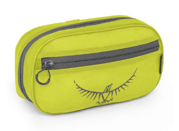 Косметичка WashBag Zip от Osprey