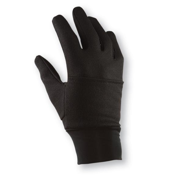 Перчатки Adrenaline Heater PocketПерчатки<br>Использованы уникальные характерные особенности всех остальных серий коллекции CTR; этот ассортимент перчаток и внутренних перчаток - прия...<br><br>Цвет: Черный<br>Размер: L-XL
