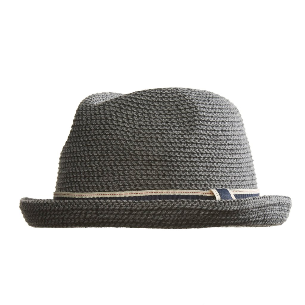 Шляпа/Панама PRATT муж.
