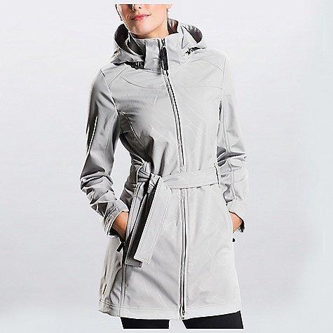 Куртка LUW0192 GLOWING JACKETКуртки<br><br><br>Цвет: Серый<br>Размер: L