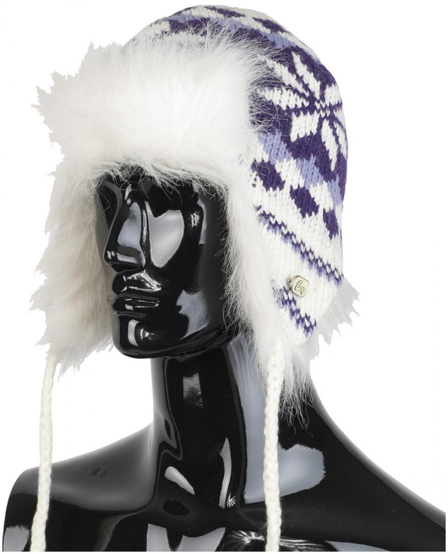 Термобелье костюм Wool Dry Light МужскойRed Fox<br>Теплое мужское термобелье для любителей одежды из натуральных волокон. Выполнено из 100% мериносовой шерсти, естественным образом отводит влагу и сохраняет тепло; приятное к телу. Диапазон использования - любая погода от осенних дождей до зимних снего...<br><br>Цвет (гамма): Черный<br>Размер: 56