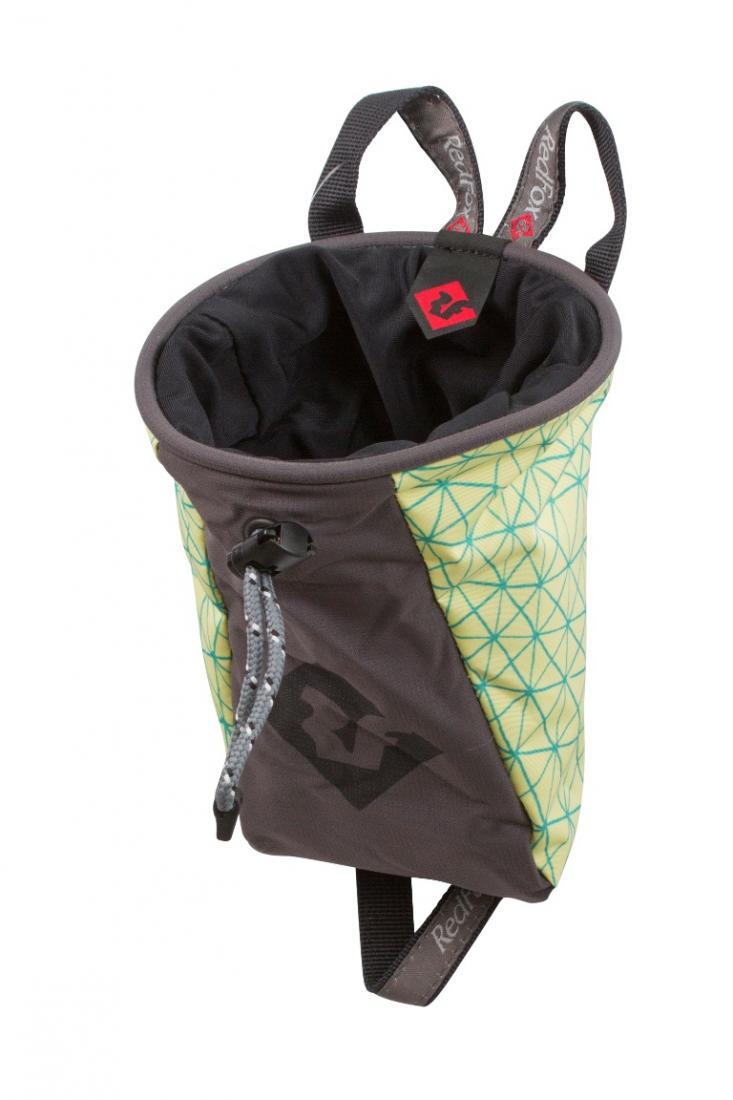 Мешок для магнезии RomМагнезия, мешочки<br>Rom Bag - Удобная поясная сумка для магнезии. Крепится на пояс.<br><br>МАТЕРИАЛ: 300D Castle<br><br>НАЗНАЧЕНИЕ скалолазание/climbing<br><br>РАЗМЕР: Средний/ Average<br>Вес: 120г<br><br><br>Цвет: Салатовый<br>Размер: None