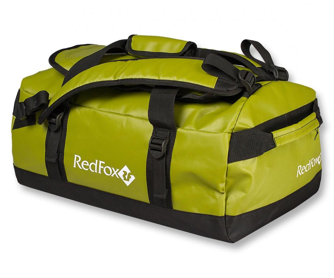 фото Баул Expedition Duffel Bag 50