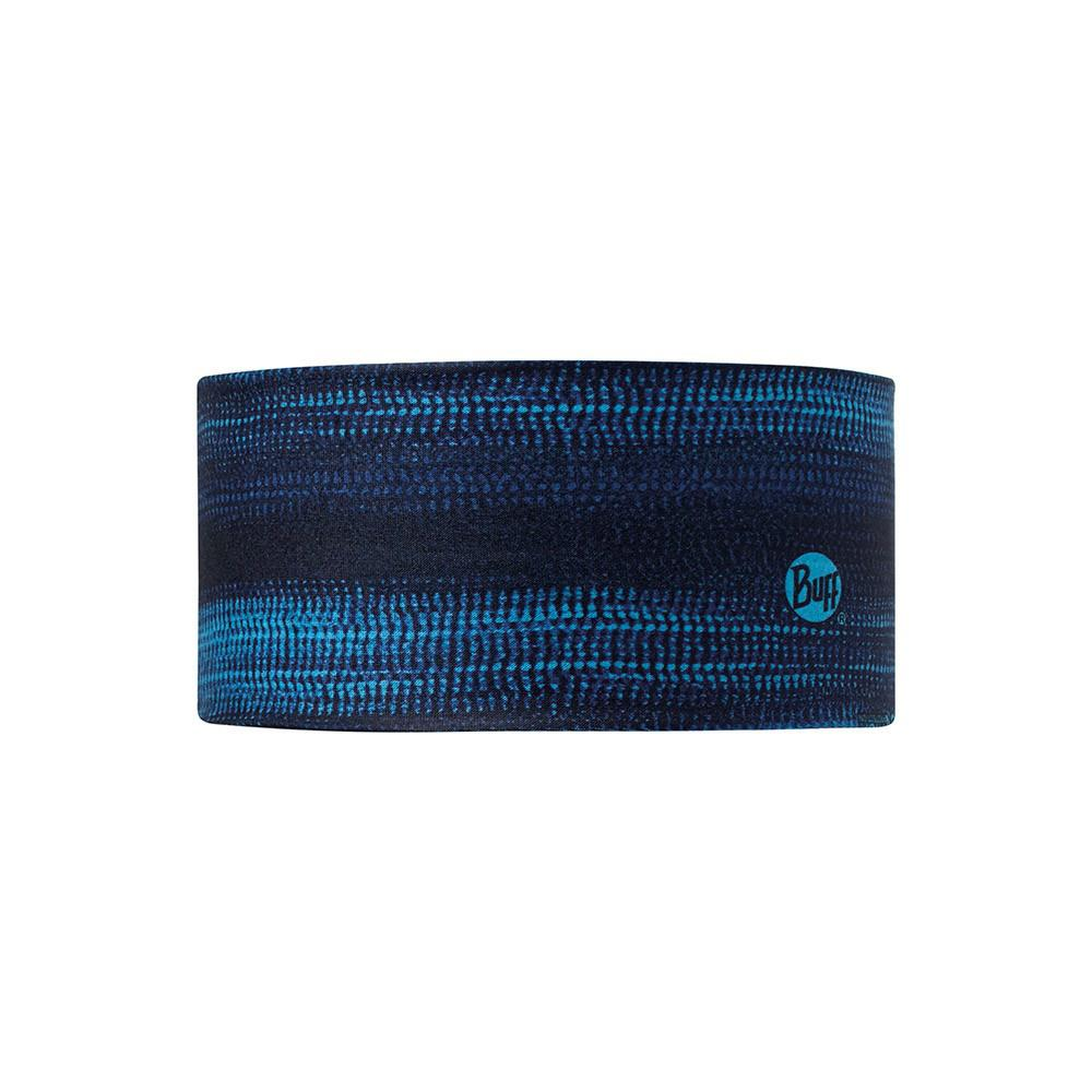 Buff Повязка Active HEADBAND (53-62, Stroke, ,) снуд buff buff bu023guomi09