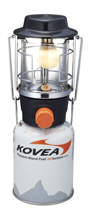Лампа газ. большая 250 LUX KGL-1403 от Kovea