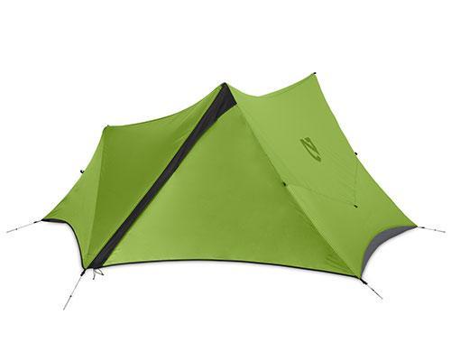 Палатка Veda™ 2P от Nemo