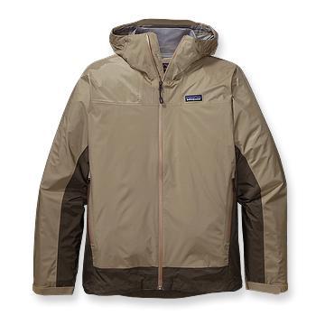 Куртка 84475 RAIN SHADOW мужскаяКуртки<br>Сверхлегкая мужская куртка защитит от непогоды. Мембрана обладает как водоотталкивающими, так и дышащими качествами. Поэтому в этой куртке будет поддерживаться оптимальный температурный баланс. Хороша для восхождений, горного туризма и занятий спортом.&lt;...<br><br>Цвет: Бежевый<br>Размер: S