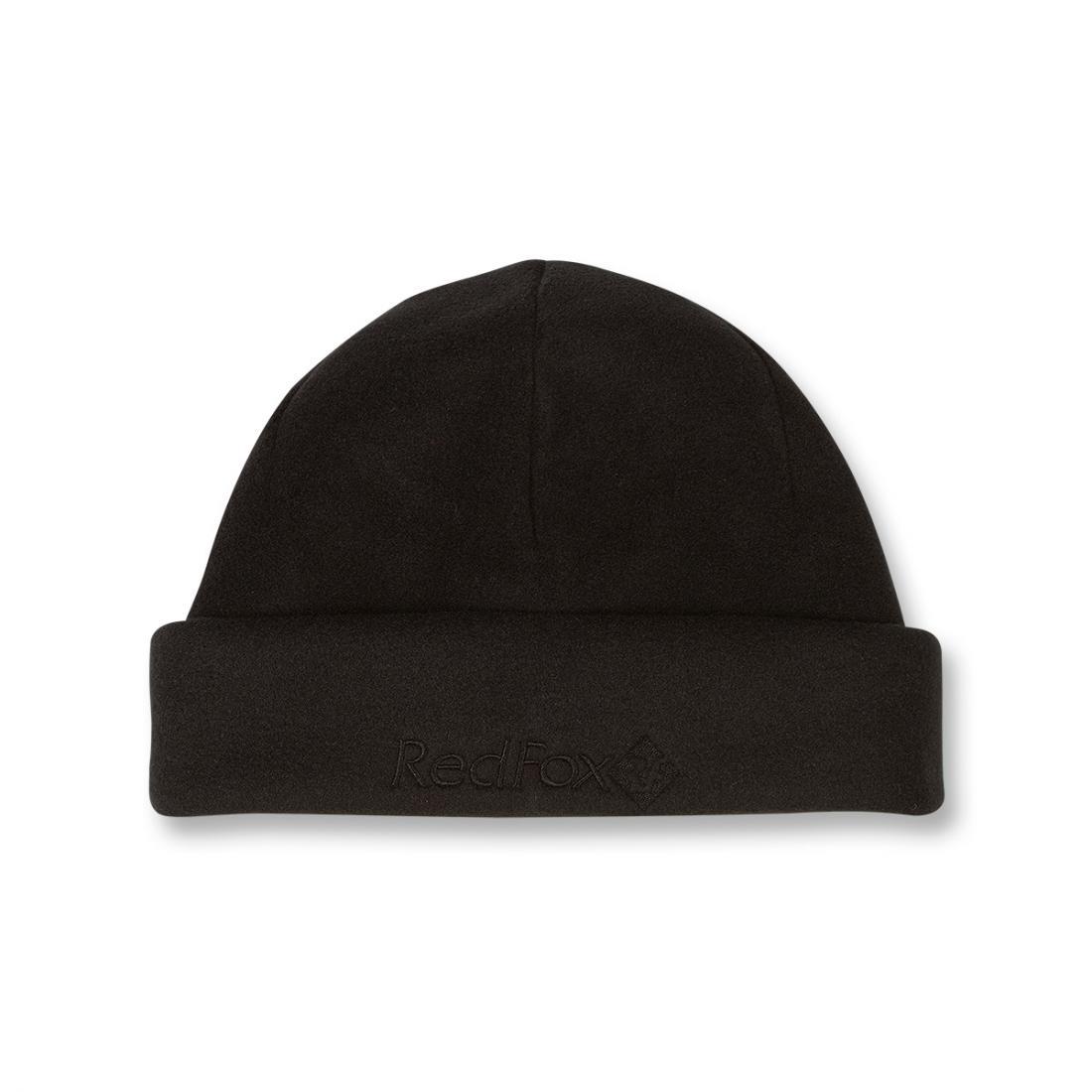 Шапка Polartec ClassicШапки<br><br> Теплая шапка классического дизайна из материала Polartec® 200<br><br><br> Основные характеристики<br><br><br>комфортная посадка<br>эргоном...<br><br>Цвет: Черный<br>Размер: 56