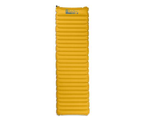 Коврик Astro™ Air Lite 20Коврики<br><br><br>Цвет: Желтый<br>Размер: Long