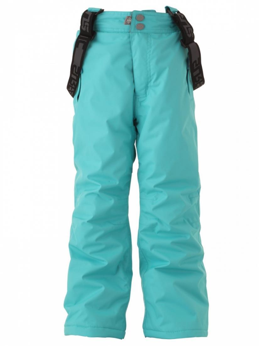 Брюки для девочки SWZ4100001 PIXIE 8KБрюки, штаны<br><br> Лыжные куртки и штаны - это сердце Surfanic! Рожденный от страсти к снегу и разработанный специально для гор, Surfanic стремится одеть вас в лучш...<br><br>Цвет: Голубой<br>Размер: 140