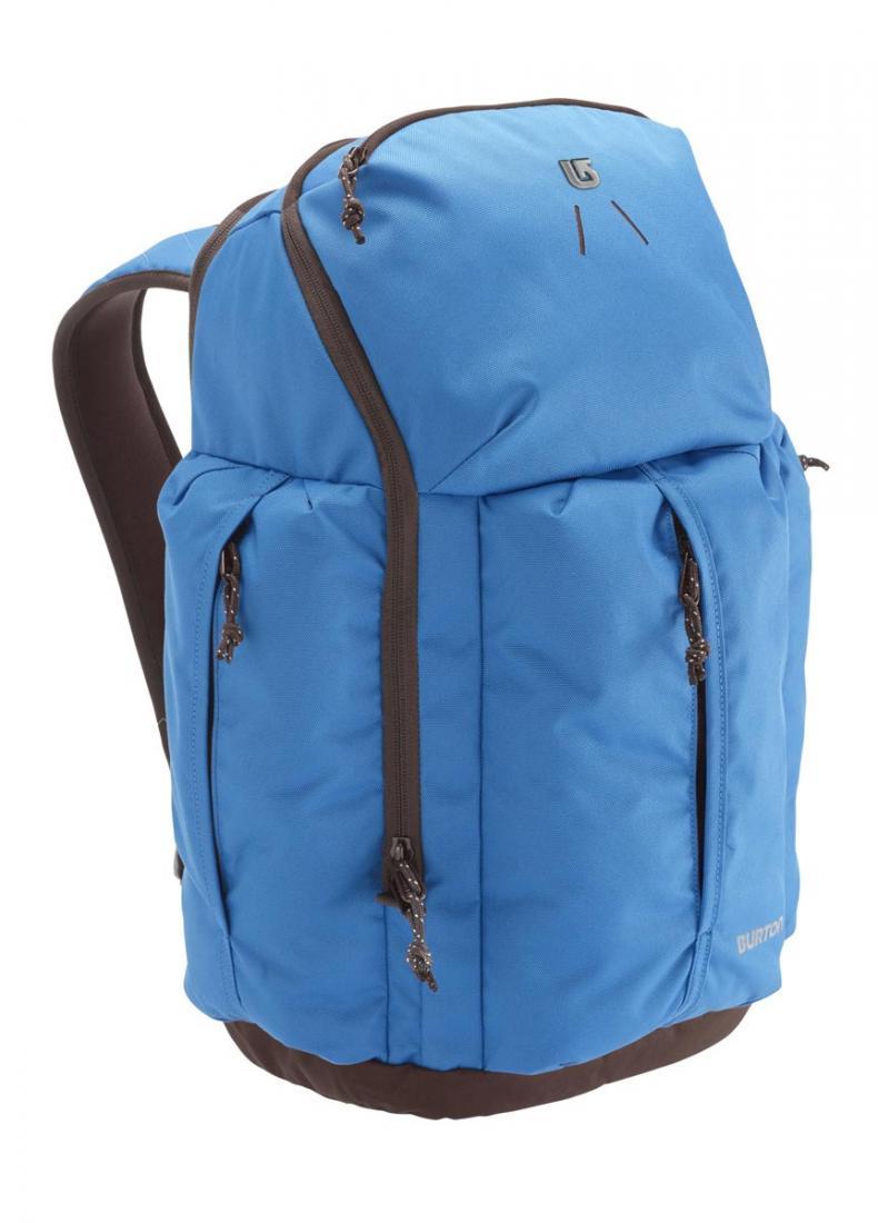 Рюкзак CADET PACKГородские<br>Рюкзак CADET PACK<br><br>Цвет: None<br>Размер: None