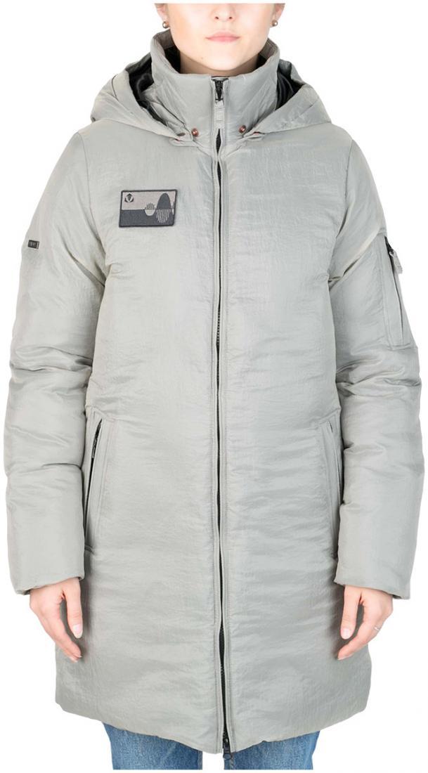Куртка утепленная Focus ЖенскаяОдежда<br>Легкая утепленная куртка. Благодаря использованию высококачественного утеплителя PrimaLoft ® Silver Insulation, обеспечивает превосходное тепло и уютное ощущение комфорта. Может использоваться в качестве внешнего, а также промежуточного утепляющего сл...<br><br>Цвет (гамма): Малиновый<br>Размер: 44