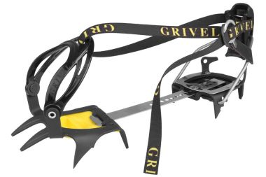 Кошки Grivel  G-1 New Matic