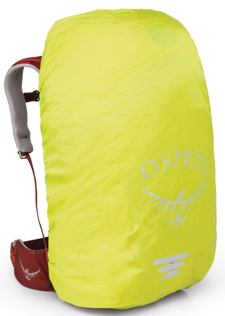 Накидка High Vis Raincover от Osprey