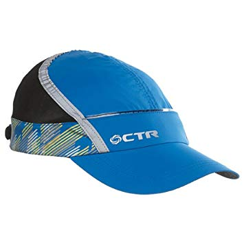 Кепка Chase Nocturnal Run Cap