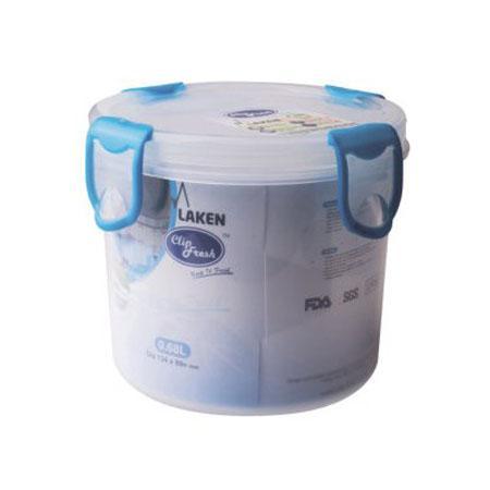 LB68A Ланчбокс пластиковый 0,68LКонтейнеры<br>Контейнер для еды.<br> <br> Особенности:<br><br>Объем - 680 мл<br>Размер - 134 x 99 мм<br>Не содержит БФА, эфир фталевой кислоты, свинец и другие вредные для здоровья человека вещества.<br>Подходит для использов...<br><br>Цвет: Синий<br>Размер: None