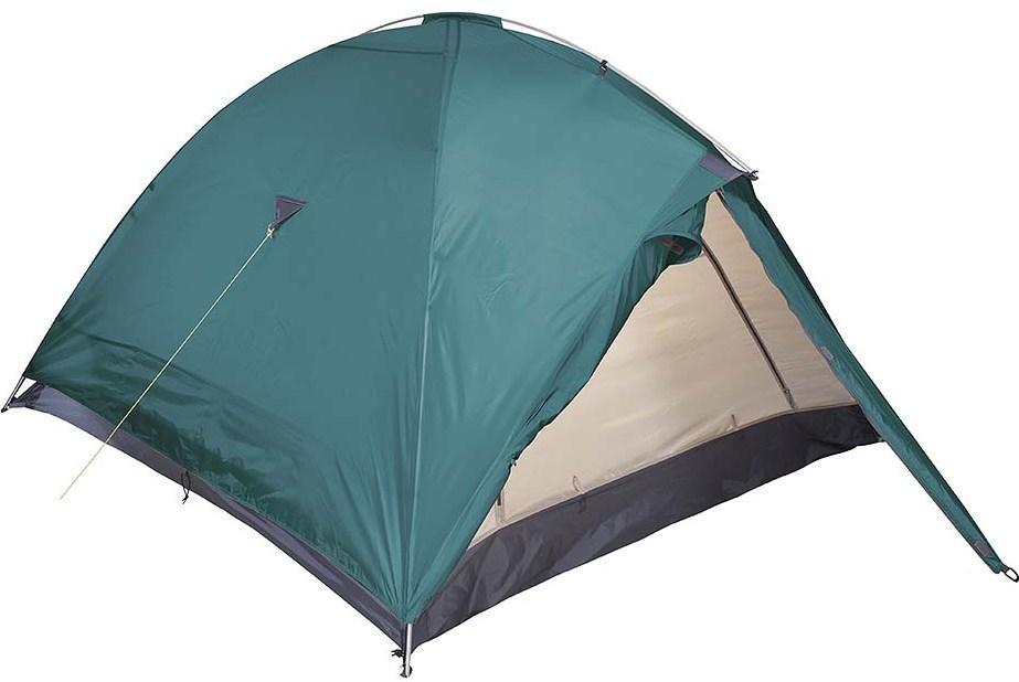 Палатка Challenger 4 V2 от Red Fox