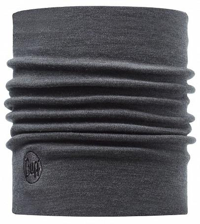 фото Бандана BUFF HEAVY MERINO WOOL NECKWARMER BUFF