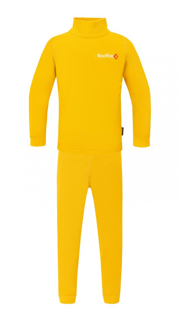 фото Термобелье костюм Cosmos R Детский