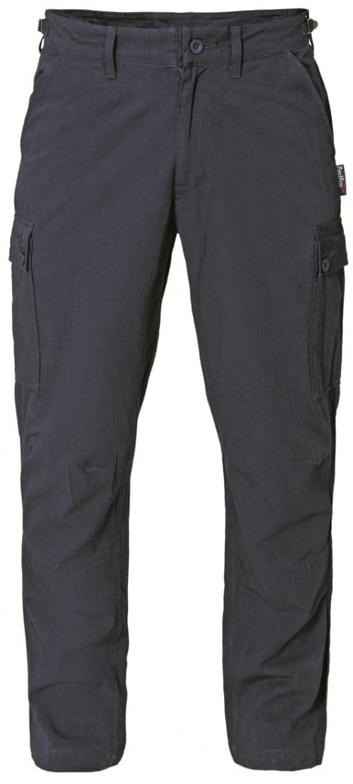 Брюки Cargo МужскиеБрюки, штаны<br>Комфортные мужские брюки-карго из 100% хлопка. Ткань с Peach-эффектом и обработкой Garment Washing придает мягкость изделию и облегчает уход за ним. Брюки прекрасно подойдут для длительных путешествий и повседневного использования.<br><br>основ...<br><br>Цвет: Темно-синий<br>Размер: XXL
