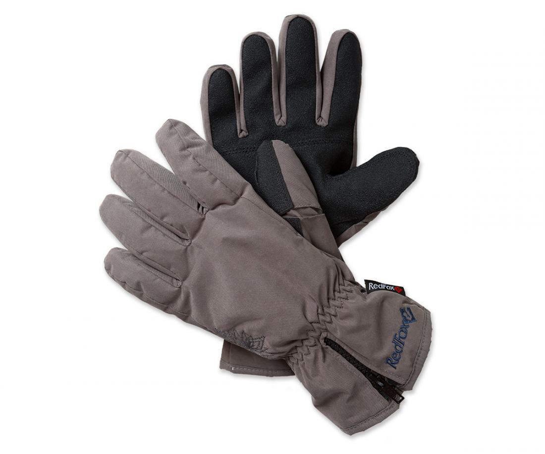 Перчатки Cross III ЖенскиеПерчатки<br><br> Женские утепленные перчатки для зимних видов спорта.<br><br><br> Основные характеристики:<br><br><br>усиления в области ладони<br>манжеты с регулировкой объема на молнии<br>внешняя ткань с DWR - обработкой<br><br>...<br><br>Цвет: Серый<br>Размер: L