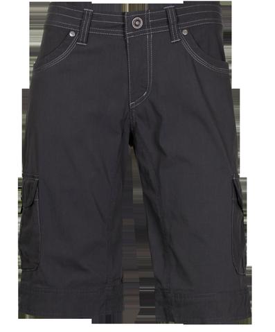 Шорты Splash 11Шорты, бриджи<br>Женские повседневные шорты из легкой быстросохнущей ткани.<br><br> <br><br><br>Состав: 68% хлопок, 29% нейлон, 3% спандекс<br><br><br>Назначение: город, путешестви<br><br><br><br>Цвет: Синий<br>Размер: 6
