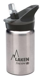 TJ3 Термофляга JannuТермосы<br>Термофляга с дозатором для питья<br><br>Открывается автоматически<br>Гигиенический дозатор<br>Вертикальное поступление напитка<br>Широкое горлышко<br><br> Особенности:<br><br>Сохраняет напитки теплыми...<br><br>Цвет: Серый<br>Размер: None