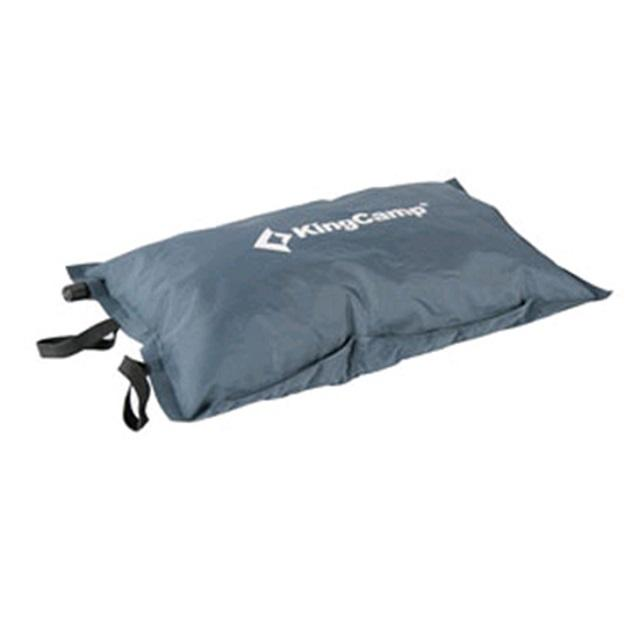 King Camp Подушка над. 3567 TRAVEL PILLOW