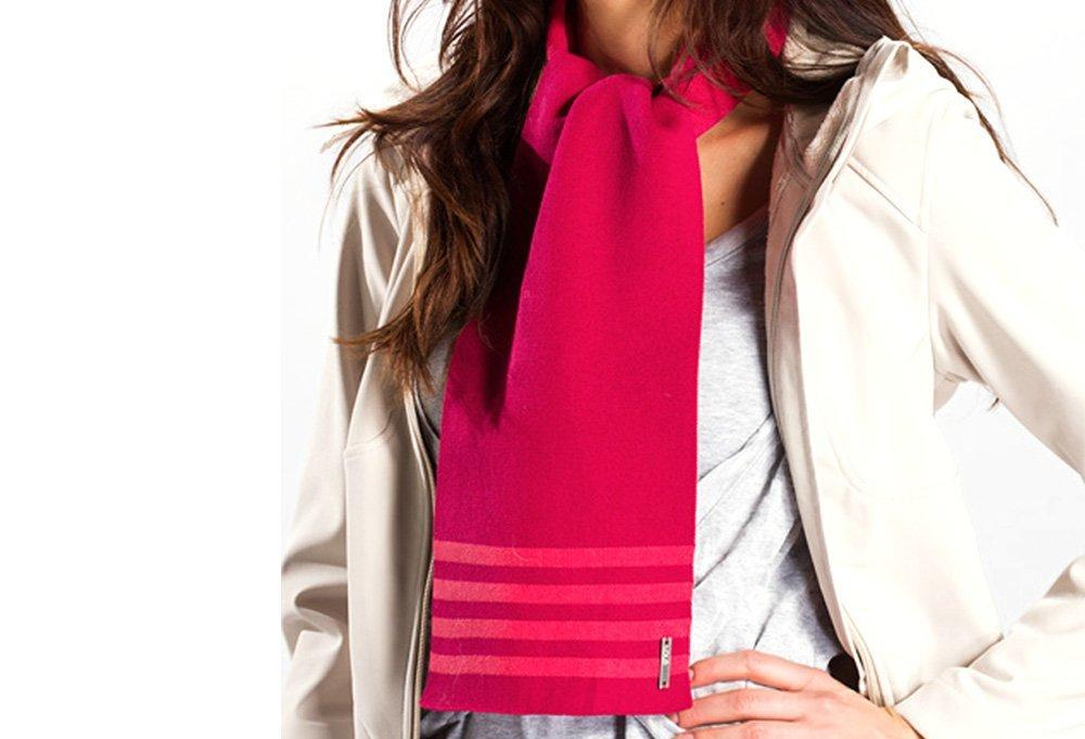 Lole Шарф LAW0206 TWIG SCARF (, CRIMSON GEOMETRIC, ,) lole капри lsw1349 lively capris xs blue corn