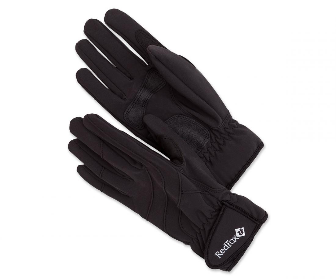 Перчатки Light Shell llПерчатки<br>Легкие перчатки из материала Soft Shell<br><br>Качественное облегание ладони<br> <br>Усиления в области ладони и большого пальца<br><br><br><br>Основное назначение: Горные виды спорта<br>Материал: 86% Polyester, 14% S...<br><br>Цвет: Черный<br>Размер: L