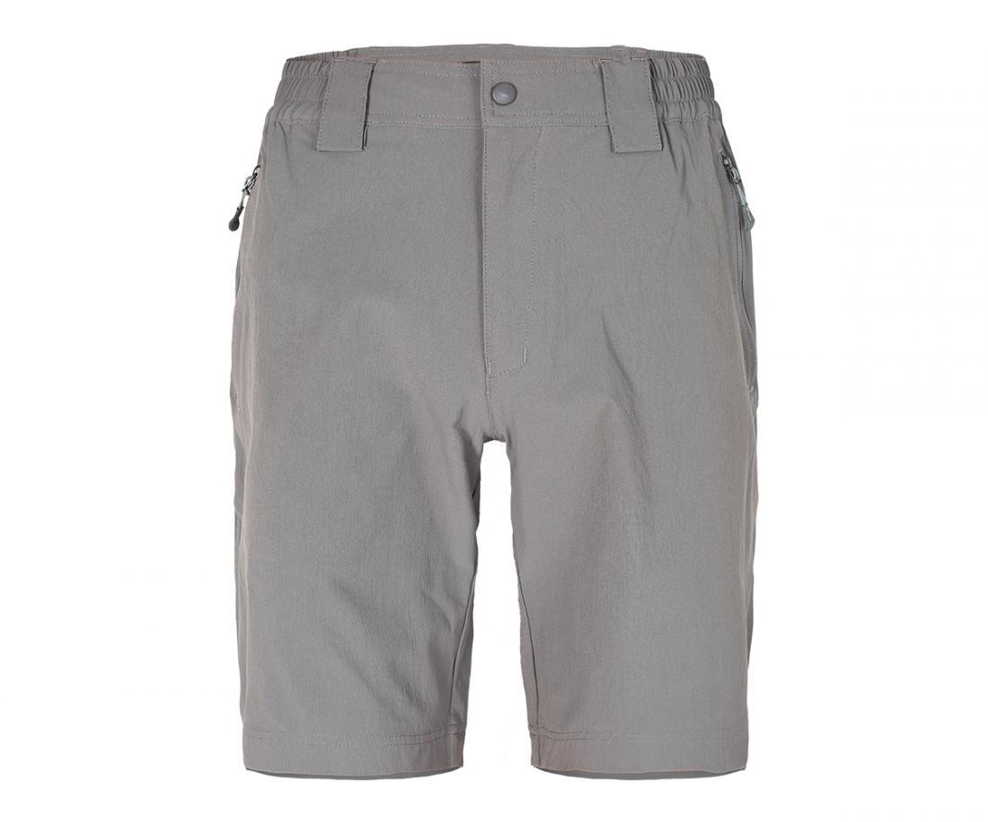 Шорты Panhandler MШорты, бриджи<br>Мужские шортыдля треккингаPanhandler Shorts.<br> <br>Особенности:<br><br>Материал –Stretch Nylon.<br>ВодоотталкивающаяобработкаDWR.<br> <br>Посадка –Regular fit.<br>Два боковых кармана.<br>Матери...<br><br>Цвет: Темно-серый<br>Размер: 46