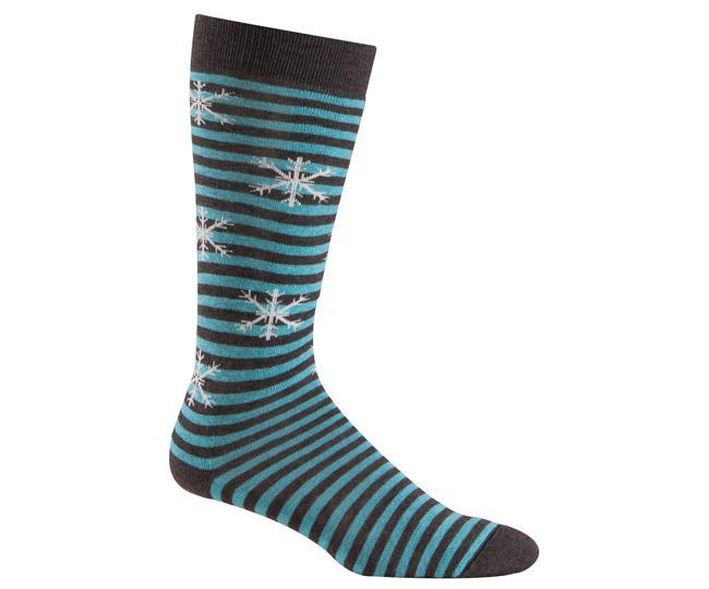 Носки лыжные 5512 PIPPI женскиеНоски<br><br> Тонкие носки, изготовленные с применением Eco волокон, сохранят Ваши ноги в тепле и комфорте. Обладают идеальной посадкой с учетом анатомических особенностей женской ноги.<br><br><br>Специальная конструкция вязки Memory-Knit позволяет носку ...<br><br>Цвет: Серый<br>Размер: L